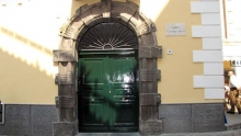 Welcome to the B&B Divina House in Sorrento!