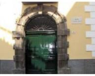 Divina House