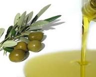 Olio extravergine di oliva DOP Penisola Sorrentina
